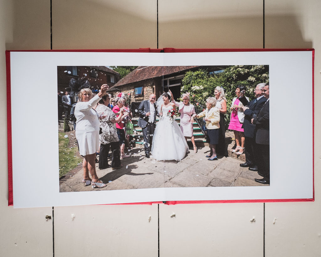 Ean flanders photography albums folio albums are uk albums and are one of the best quality album makers available prices start from 500 solutioingenieria Image collections